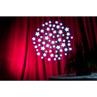 PinPoint Gobo