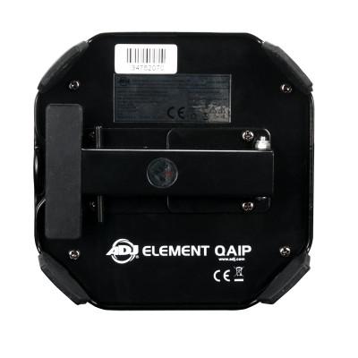 Element QAIP