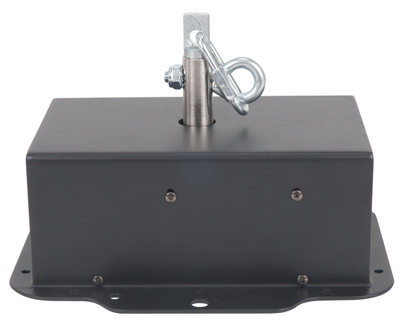 HD MB40KG