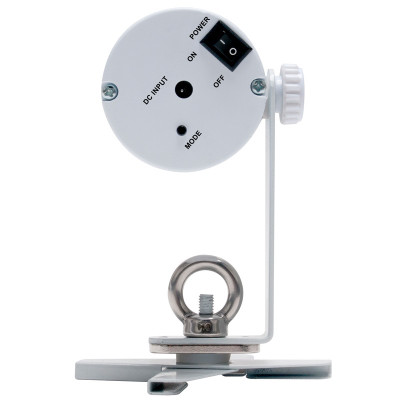Pinpoint Go TW Batterey Powered Pin Spot Led