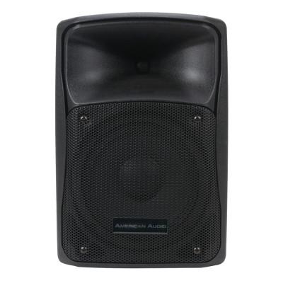 "ELS GO 8BT 8"" Battery Powered/Rechargable 2 way speaker"
