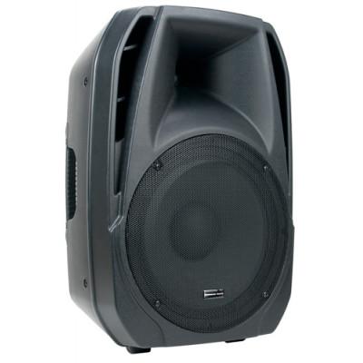 "ELS15A Active 15"" 2 Way Speaker"