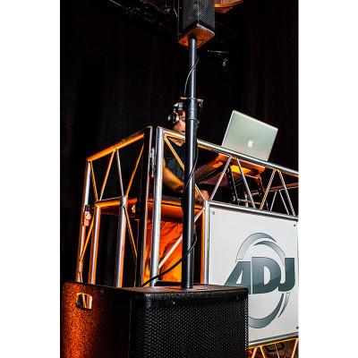 STK-106W 2-Way Mini-Array Sound System