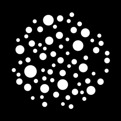 Dots- Medium