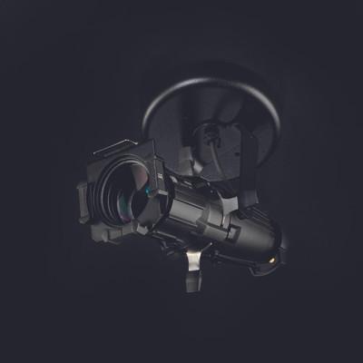 Source Four Mini LED - Canopy