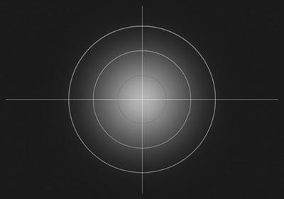 Roscolux #118: Tough 1/4 White Diffusion