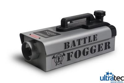 Battle Fogger