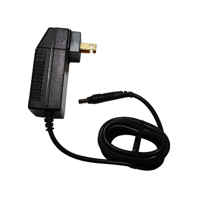 Power Tiny Battery Charger