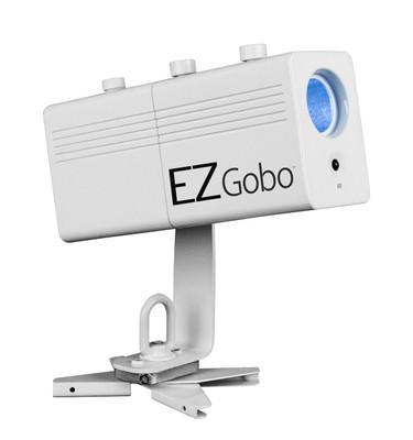 EZGobo