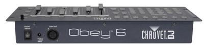 Obey 6