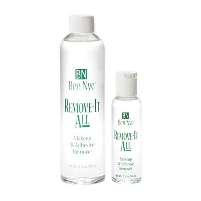 Remove-It All