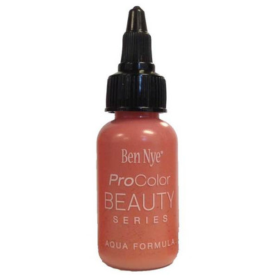 ProColor Beauty Series Blush and Contour