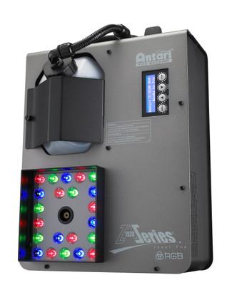 Z-1520 RGB