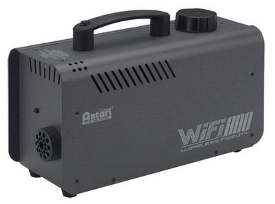 WiFi-800 Wireless Fogger