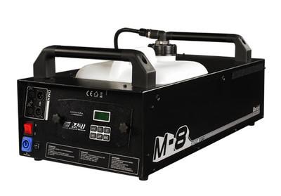 M-8 Stage Fogger