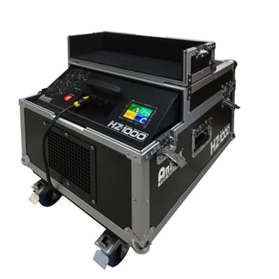 HZ-1000 Haze Machine