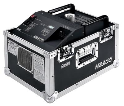 HZ-500 Haze Machine
