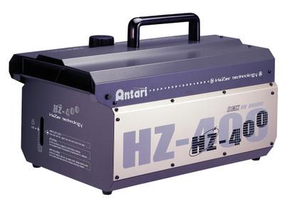 HZ-400 Haze Machine
