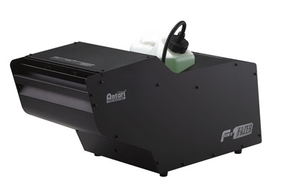 F-1 Pro Touring Fazer