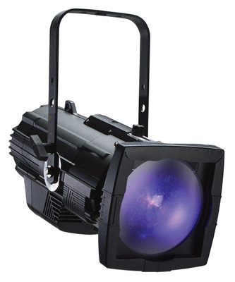 Source Four LED Fresnel Accessory