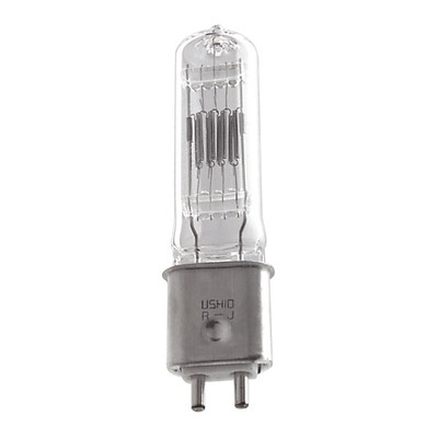 GLC-HP-600, JCS115V-600WCM