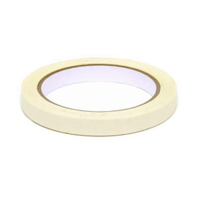 Glow Gaffer's Tape 10 yds