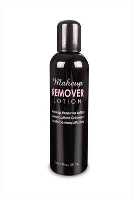 Makeup Remover Lotion
