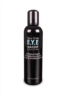 Xtra Gentle Eye Area Makeup Remover