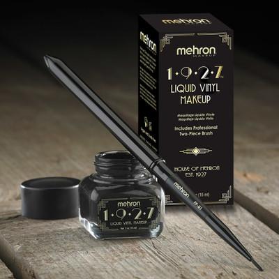 1927 Liquid Vinyl™ Makeup