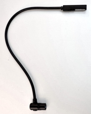 XR-LED Series Gooseneck Light