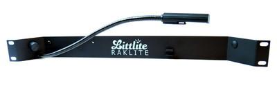 RL-10-S-LED Raklite