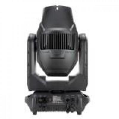 Hydro Beam X2