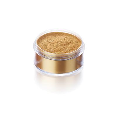 Lumiére Metallic Powders