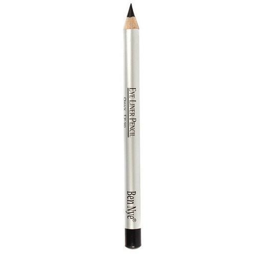 Creme Eyeliner Pencil