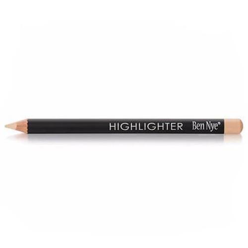 Highlighter Pencil Nude