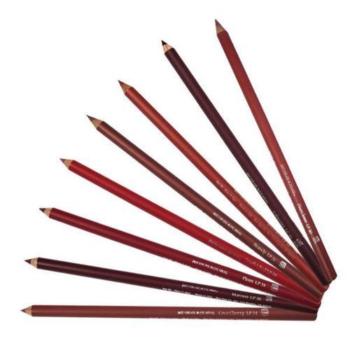 Classic Lip Pencil