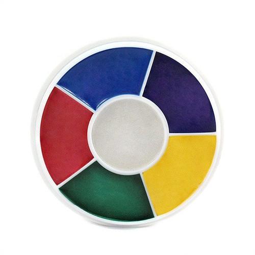 Lumiere Creme Wheel
