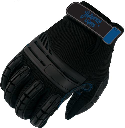 Protector™ 2.0 Heavy Duty Rigger Glove