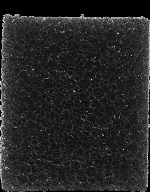 Stipple Sponge Coarse-Pore