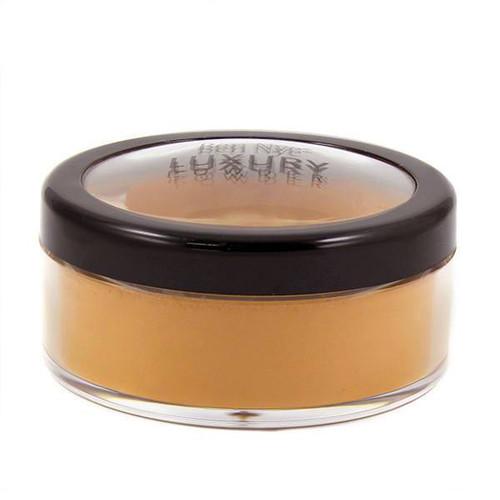 Olive Sand Mojave Luxury Powder