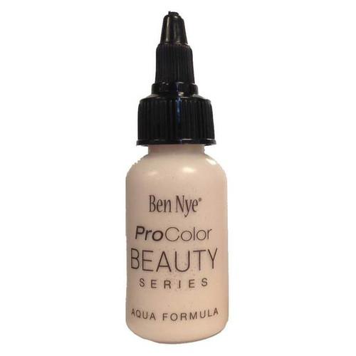 ProColor Beauty Series Foundation