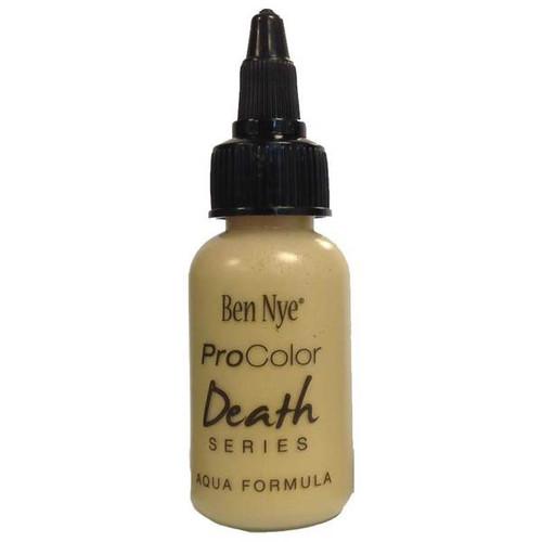 ProColor Death Series