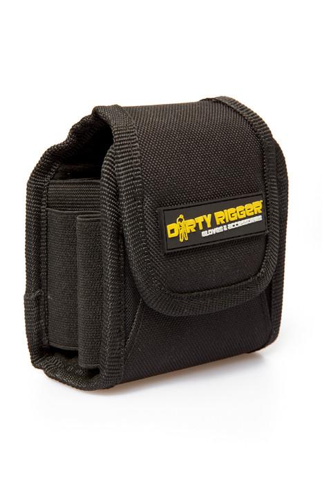 Compact Tool Bag