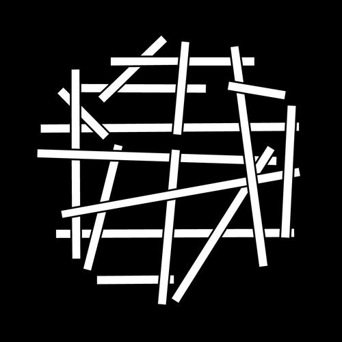 C. Morrison- Breakup Sticks 2