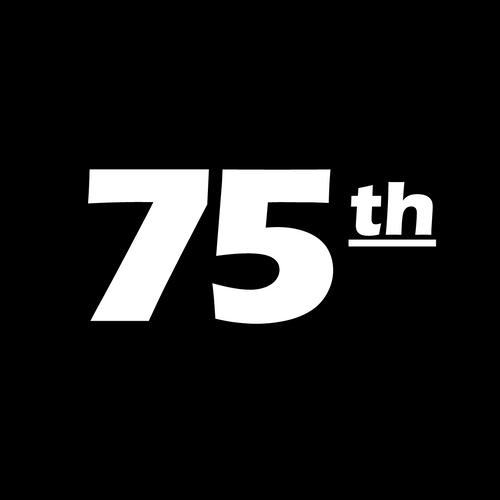 75th 2