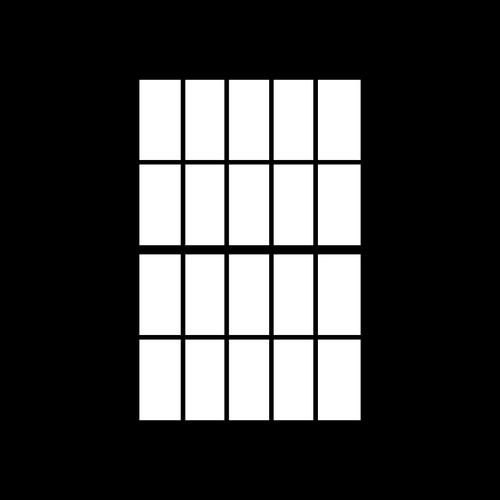 Window Standard