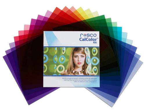 CalColor Filter Kit