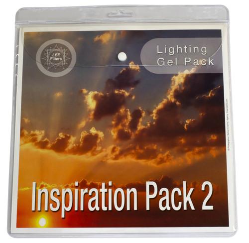 Inspiration Pack 2