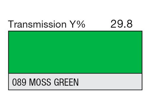 089 Moss Green HT