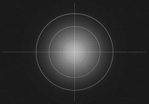 Cinegel #3028: Tough 1/4 White Diffusion